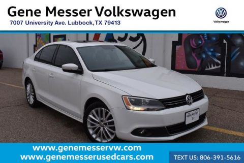 Pre-Owned 2013 Volkswagen Jetta Sedan TDI | Local Vehicle | Automatic | Sunroof | Navigation